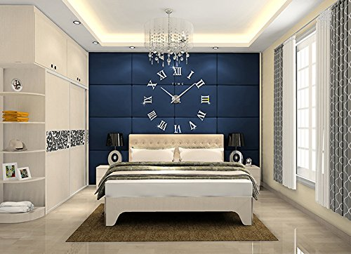 wanduhr modern viele verschiedene produkte wanduhren. Black Bedroom Furniture Sets. Home Design Ideas