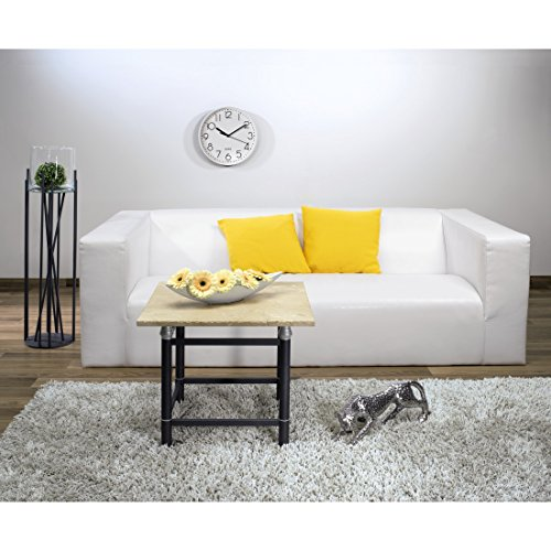 hama wanduhr ohne ticken pg 220 modern ger uscharm. Black Bedroom Furniture Sets. Home Design Ideas
