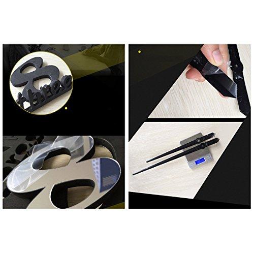 Diy 3d wanduhren modern design acryl wanduhren wandtattoo for Moderne wanduhren design