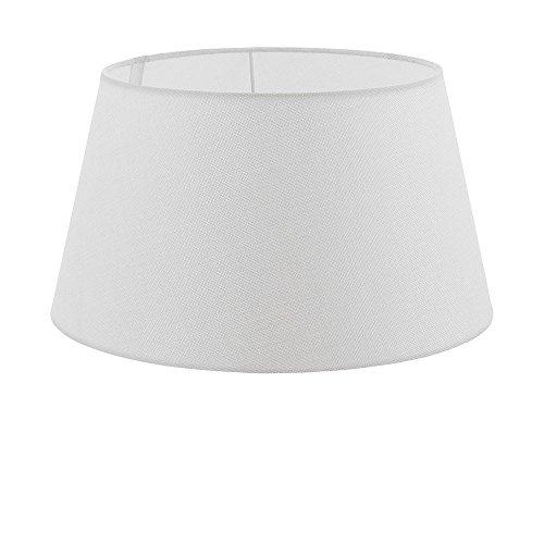 licht trend timber stehleuchte mit holzfu h126 cm braun holz stehlampe 3 redidoplanet. Black Bedroom Furniture Sets. Home Design Ideas
