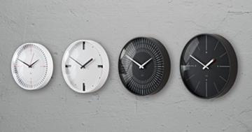 wanduhr archive seite 7 von 9 redidoplanet. Black Bedroom Furniture Sets. Home Design Ideas