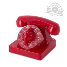 Balvi-TelefonKüchenuhr - 1