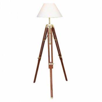 stehlampe stativ lampe schirmlampe redidoplanet. Black Bedroom Furniture Sets. Home Design Ideas
