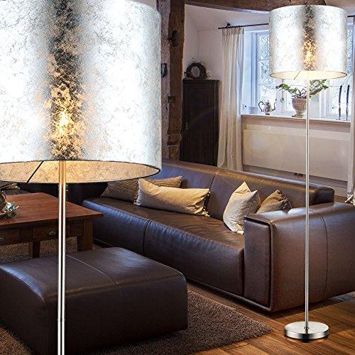 stehlampe wohnzimmer viele verschiedene produkte redidoplanet. Black Bedroom Furniture Sets. Home Design Ideas