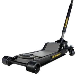 Rodcraft 8951000051 Wagenheber RH151 - 1