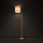 Stehlampe dimmbar LED für wunderschöne Lichtakzente