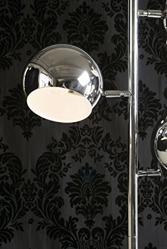 design stehleuchte viele verschiedene produkte redidoplanet. Black Bedroom Furniture Sets. Home Design Ideas