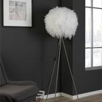 Stehlampe Wohnzimmer modern kaufen