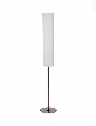 jcrnjsb einfache moderne stehlampe wohnzimmer nordic schlafzimmer studie lesen 220v e27 1. Black Bedroom Furniture Sets. Home Design Ideas