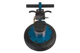 LASER TOOLS, Druckluftzylinder, 6530, 2 t - 1