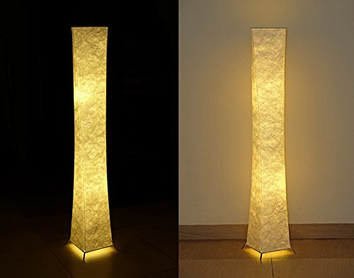 Moderne 52 Standleuchte Stehlampe Warme Atmosphäre Schlafzimmer