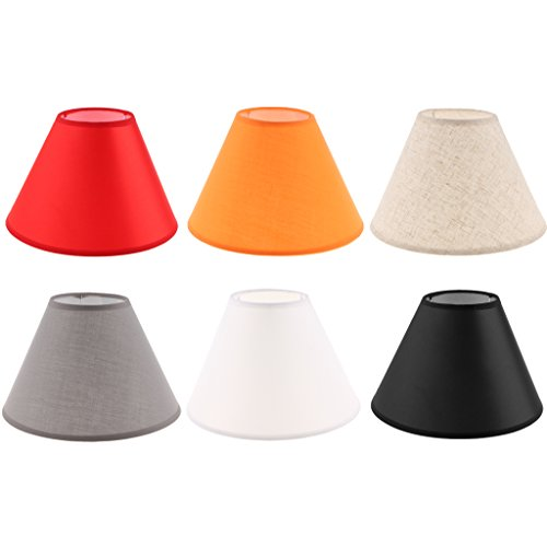 stehlampe roter schirm viele verschiedene produkte redidoplanet. Black Bedroom Furniture Sets. Home Design Ideas