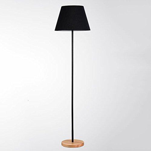 stehlampe schwarz kupfer viele verschiedene produkte redidoplanet. Black Bedroom Furniture Sets. Home Design Ideas