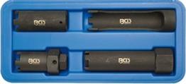 BGS 67210 Lkw-Spezialeinsatz-Set, 4-tlg - 1