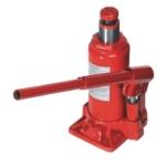 Weber hydraulik Wagenheber kaufen
