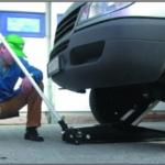 smart wagenheber kaufen