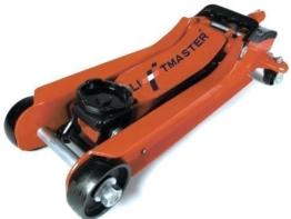 Liftmaster - Wagenheber Flaches Profil 2 Tonnen Hydraulischer Wagen - 1