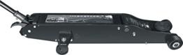 Rangierwagenheber lange Ausführung 5T 5000 kg 160-580 mm Hydraulischer Hydraulik, ZX0801G - 1